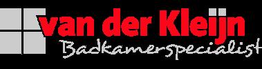 Badkamerspecialist.eu